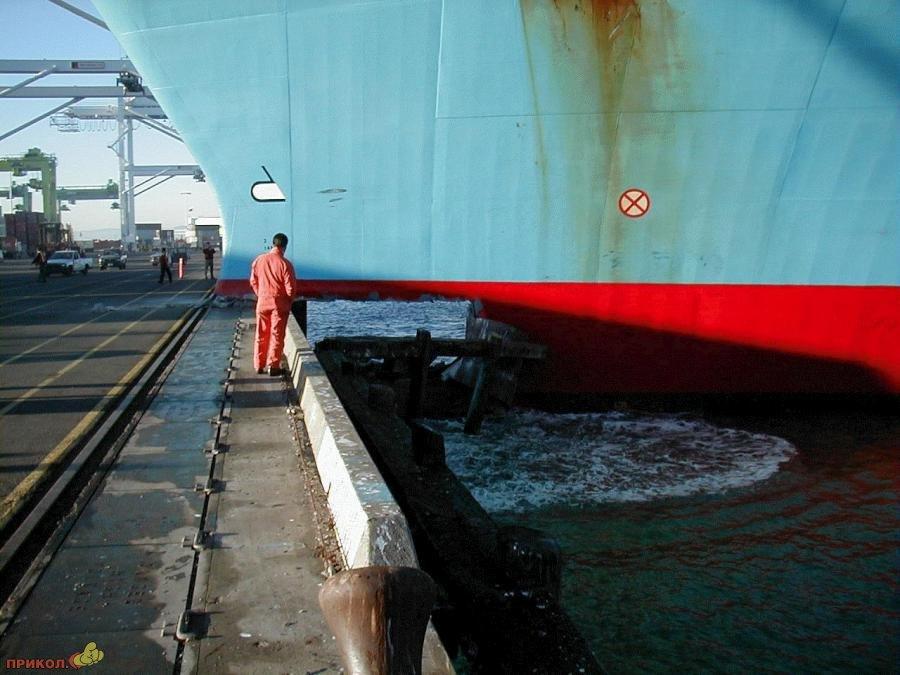 ship-parking-08