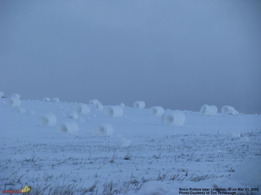 snow-rolls-09