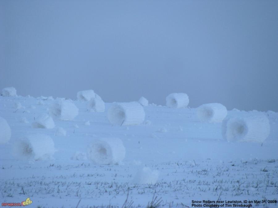 snow-rolls-10