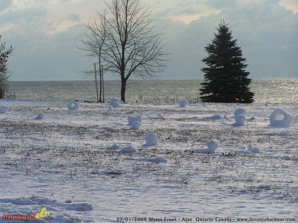snow-rolls-11