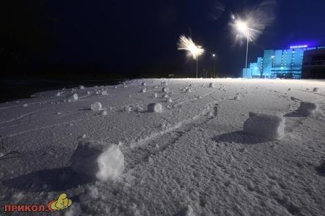 snow-rolls-12