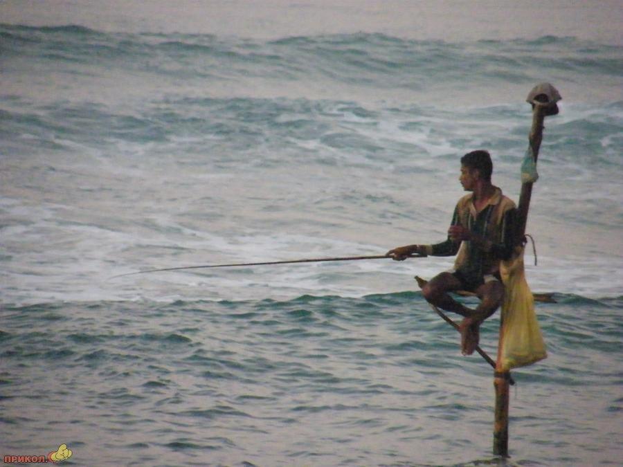 sri-lanka-fishing-03