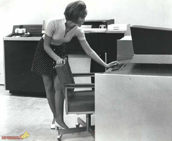 starie-computeri-03