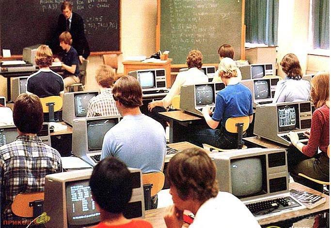 starie-computeri-05