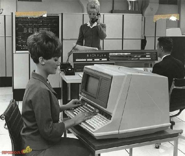 starie-computeri-07