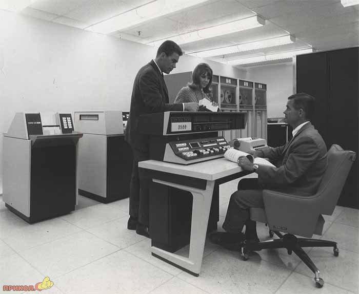 starie-computeri-08