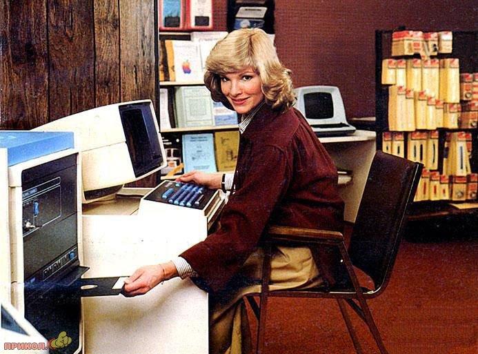 starie-computeri-10