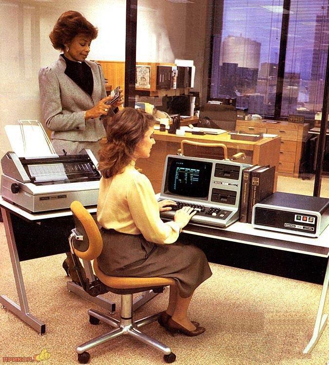 starie-computeri-12