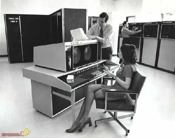 starie-computeri-16