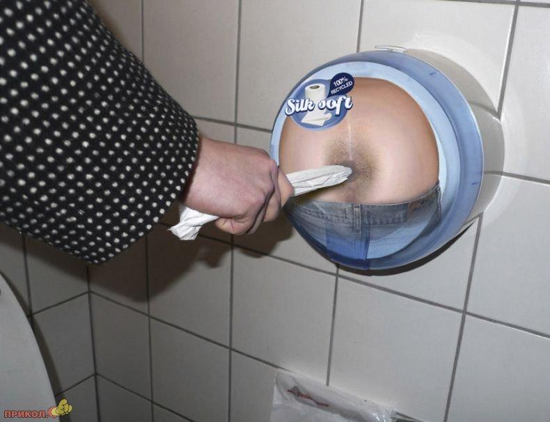 toilet-paper-03
