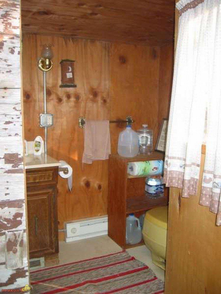 tualet-na-dache-05
