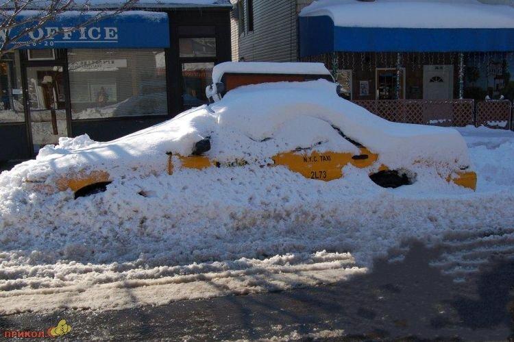 usa-snowfall-march-02