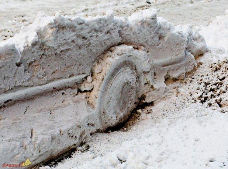 usa-snowfall-march-03