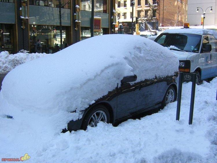 usa-snowfall-march-04