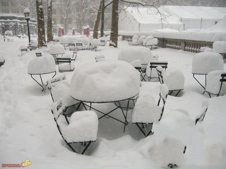 usa-snowfall-march-06