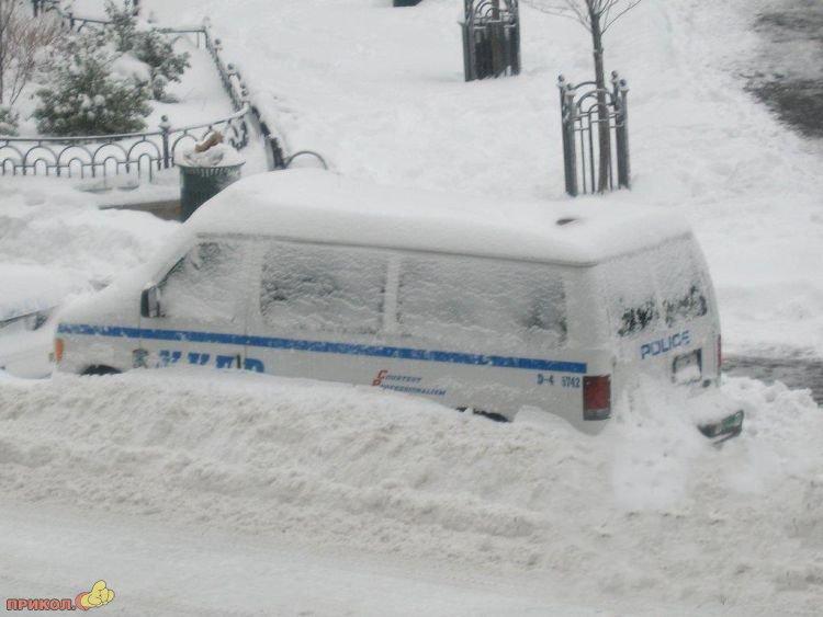 usa-snowfall-march-07