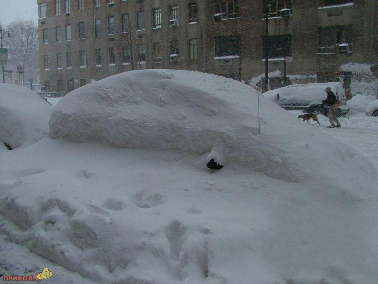 usa-snowfall-march-09