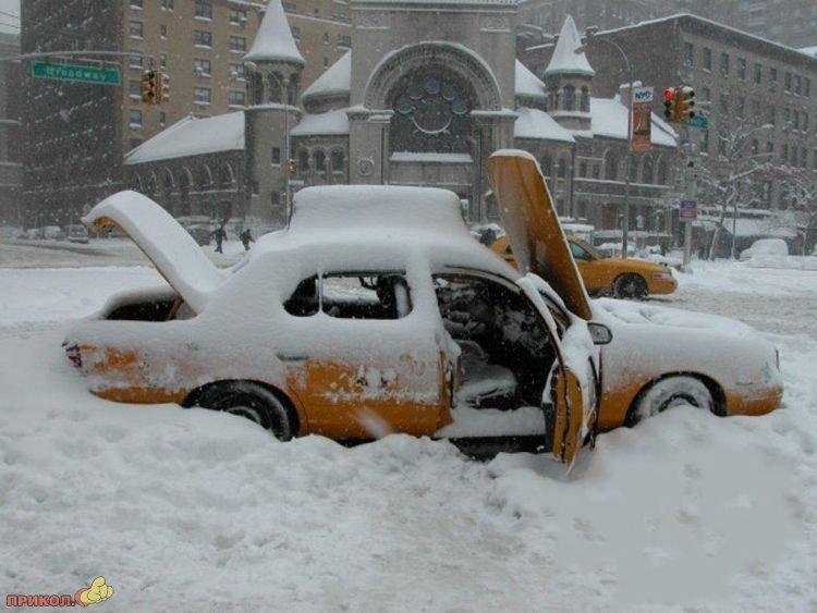usa-snowfall-march-10