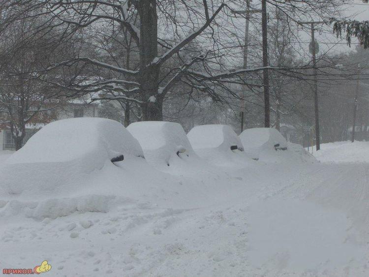 usa-snowfall-march-11