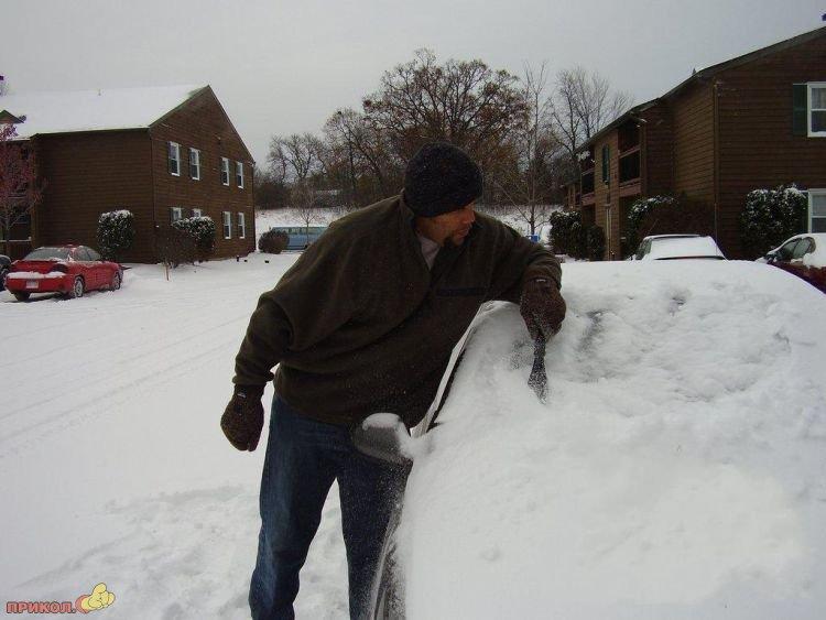 usa-snowfall-march-13