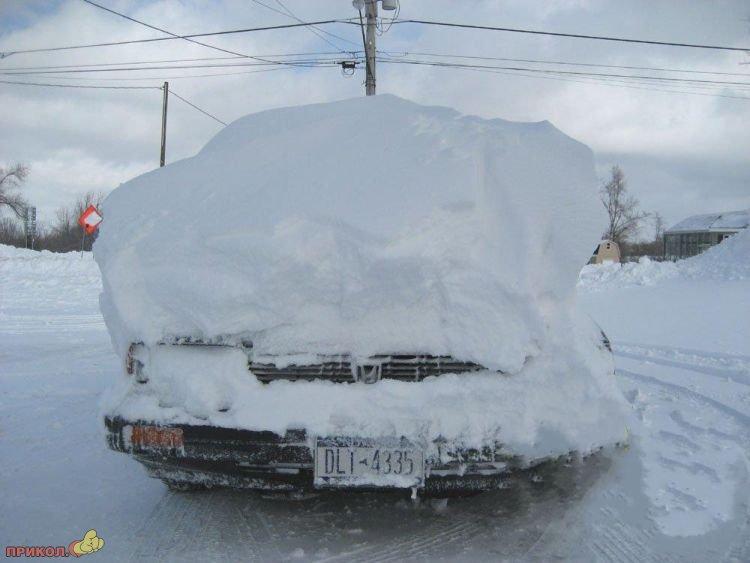 usa-snowfall-march-14