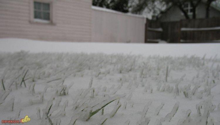 usa-snowfall-march-15