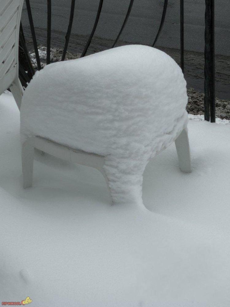 usa-snowfall-march-16