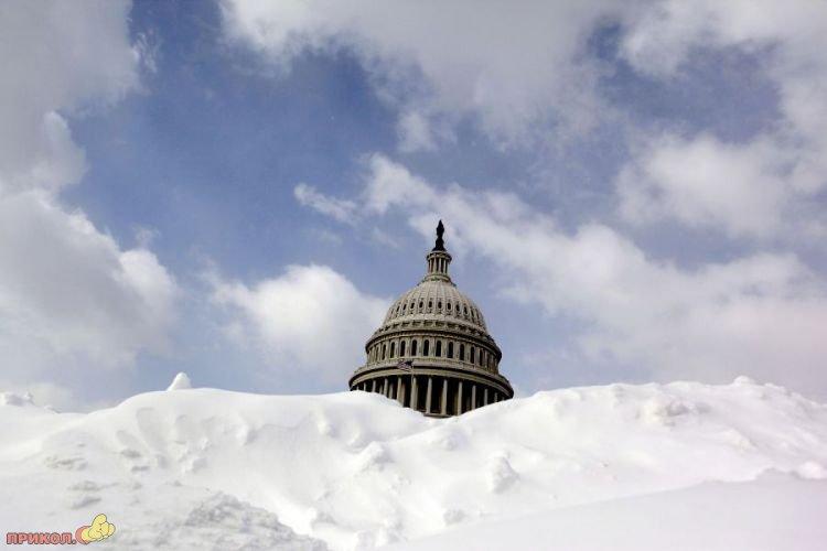 usa-snowfall-march-17