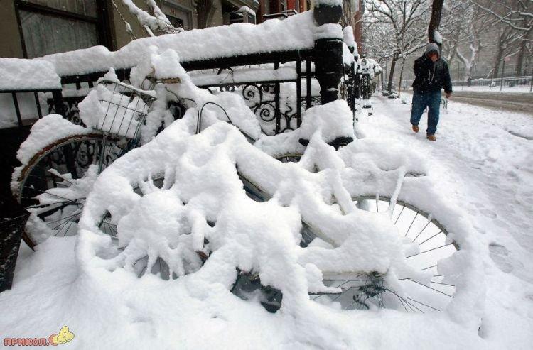 usa-snowfall-march-18