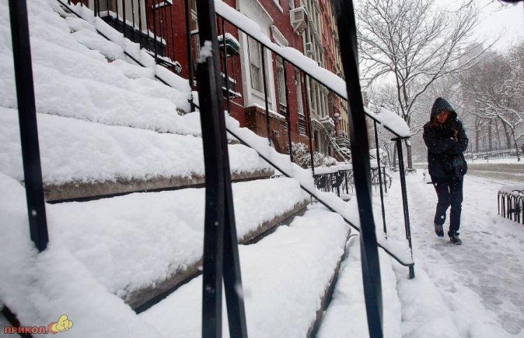 usa-snowfall-march-19