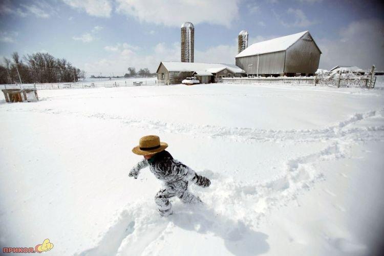 usa-snowfall-march-20