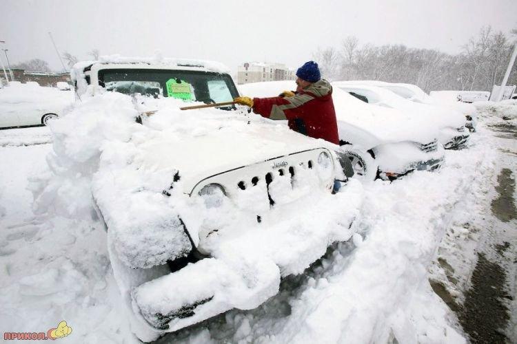 usa-snowfall-march-21