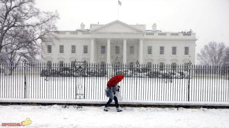 usa-snowfall-march-22