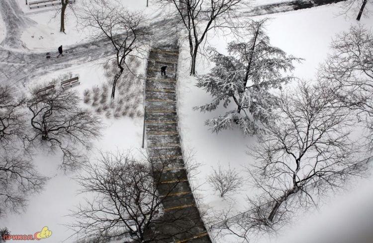 usa-snowfall-march-23
