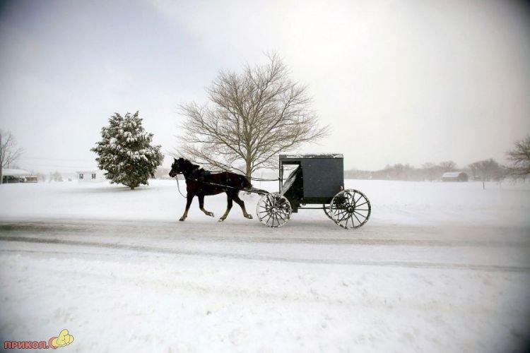 usa-snowfall-march-24