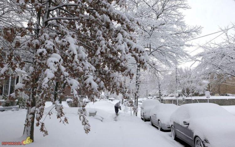 usa-snowfall-march-26