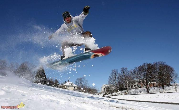 usa-snowfall-march-27