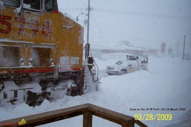 usa-snowfall-march-29