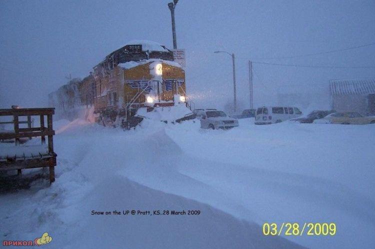 usa-snowfall-march-31