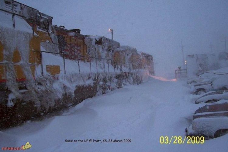 usa-snowfall-march-32