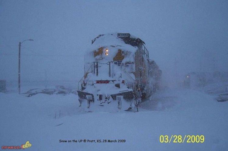 usa-snowfall-march-33