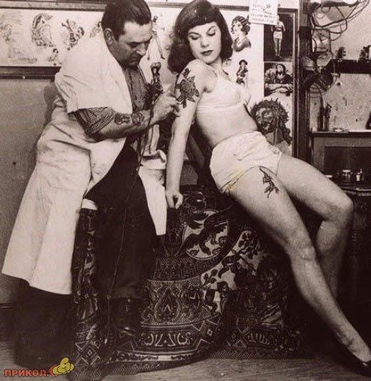 vintage-tatoo-12