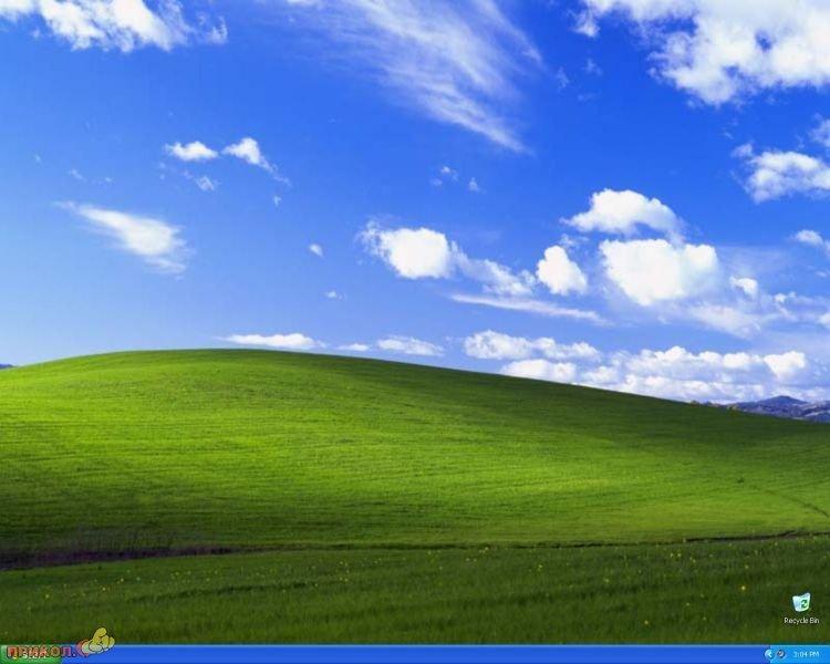 windows-xp-wallpaper-02