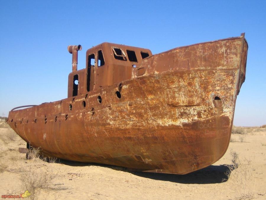 aralskoje-more-08