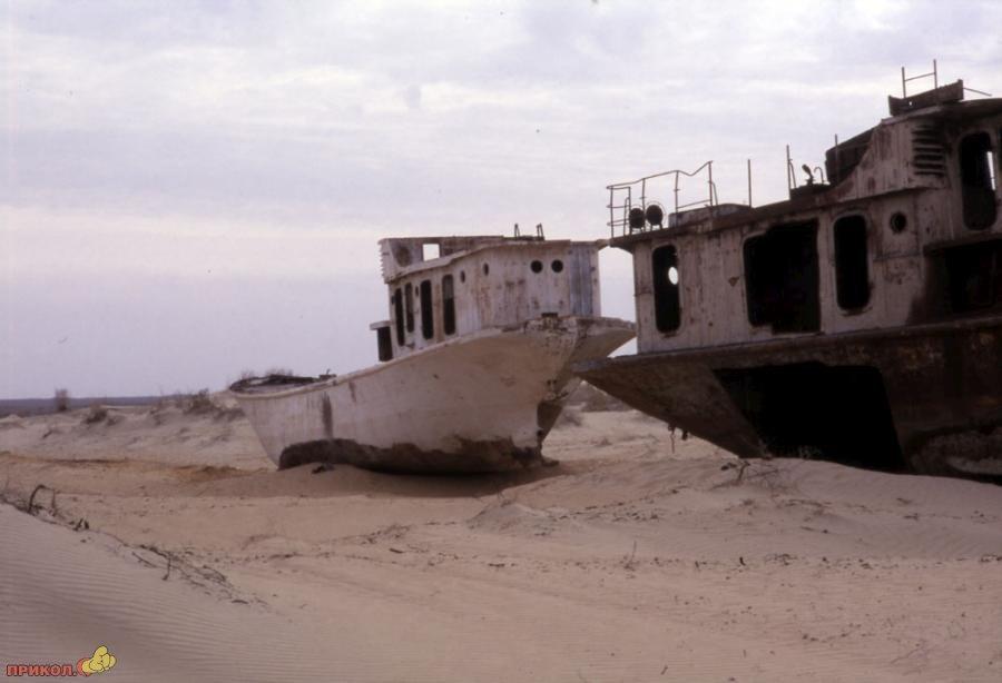 aralskoje-more-16