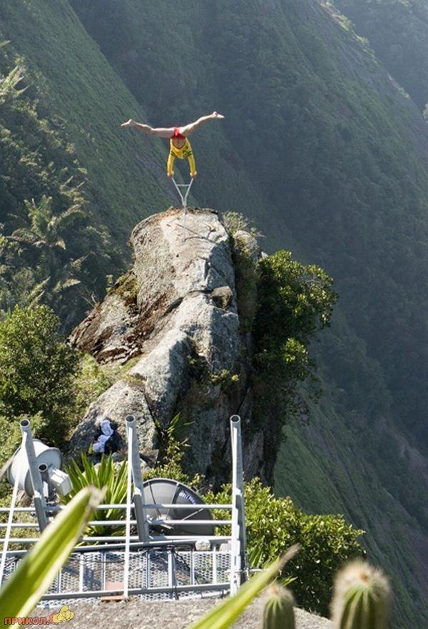 crazy-stunts-05