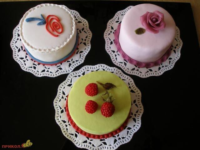prikolnie-torti-01