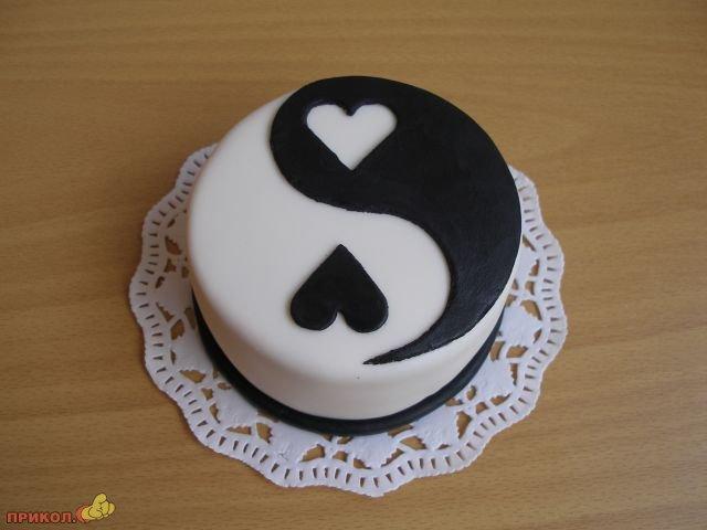 prikolnie-torti-02