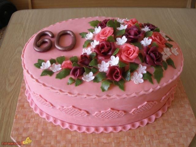 prikolnie-torti-03