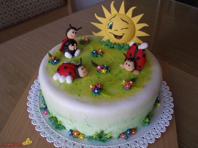 prikolnie-torti-05